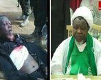 پیگیری آخرین وضعیت رهبر شیعیان نیجریه در سفر وزیر خارجه ایران / شیخ زکزاکی در آستانه نابینایی کامل