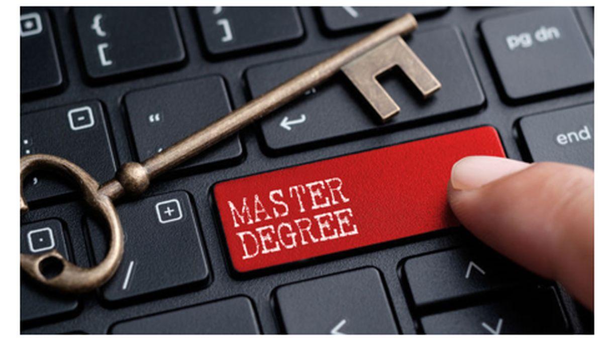 مراحل ثبت نام کنکور کارشناسی ارشد 1400