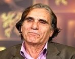 رضا ناجی بازیگر معروف سرطان را شکست داد