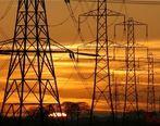 برنامه افزایش ظرفیت تولید برق در سال ۹۶ تغییر کرد