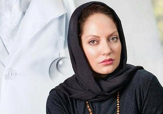 آخرین وضعیت پرونده قضایی مهناز افشار