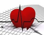 معجونی که قلبتان را تقویت می کند