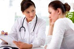 علت و درمان خارش ناحیه تناسلی در زنان
