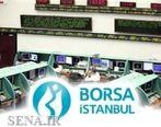 دولت ترکیه در فکر تسهیل روند پذیرش شرکت ها در بورس استانبول