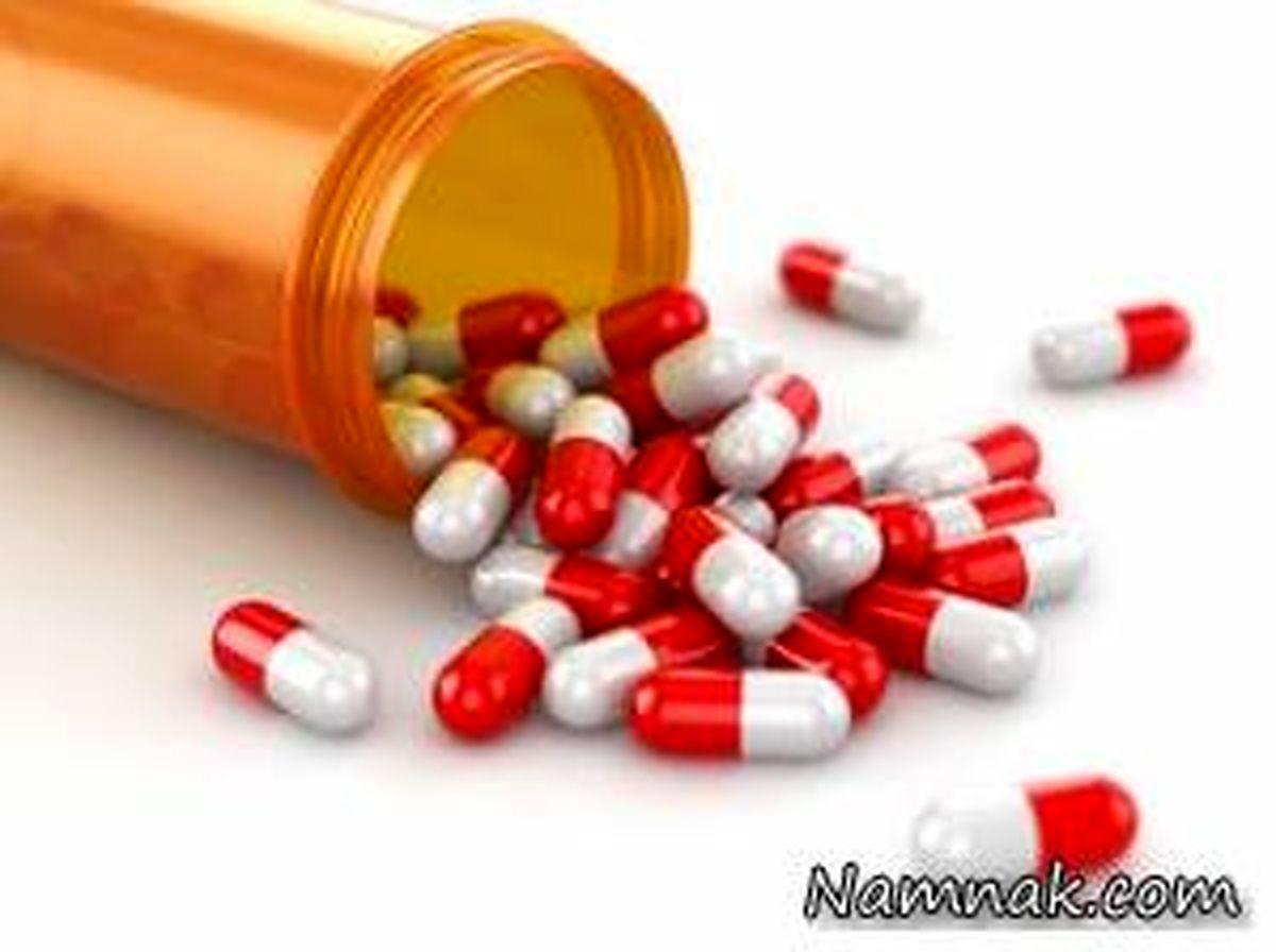 فواید مصرف داروی آمیکاسین + عوارض