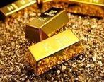 قیمت طلا، سکه و دلار امروز جمعه 99/01/08 + تغییرات