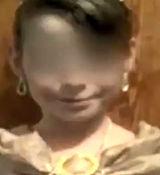 قتل فجیع دختر 10 ساله به دست برادر 15 ساله اش+ عکس