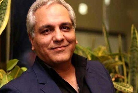 کنایه جنجالی مهران مدیری به پدیده شوگرددی سوژه شد + فیلم
