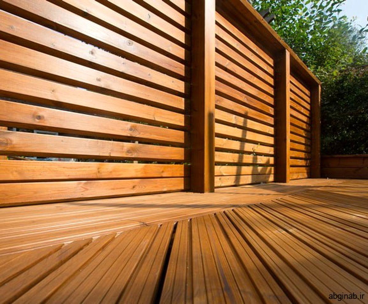 فرآیند و نحوه تولید ترمووود چیست، ترمو چوب چه ویژگی هایی دارد چطور فرآوری می شود