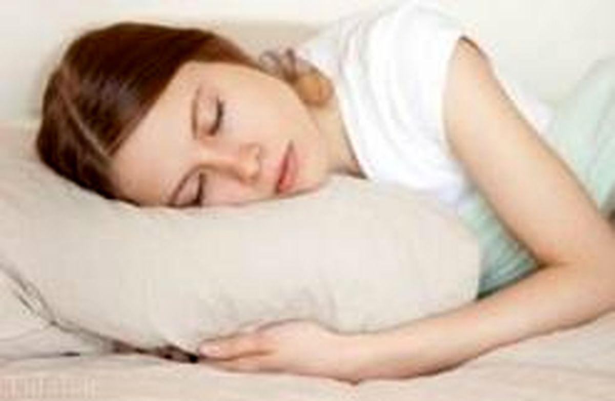 کدام دسته از خواب ها می تواند کمبودهای بدن را جبران کند؟