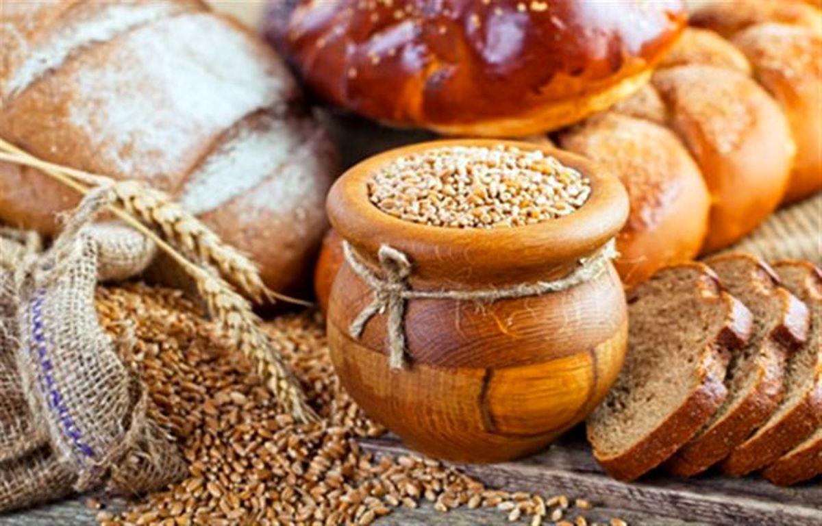 با این خوراکی ها از سرطان روده پیشگیری کنید