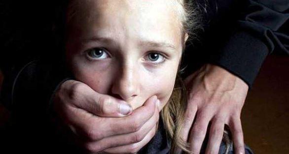 جزئیات تجاوز پسر 15 ساله به دختر 10 ساله ی همسایه