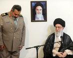 اعلام علت فوت سردار فیروزآبادی