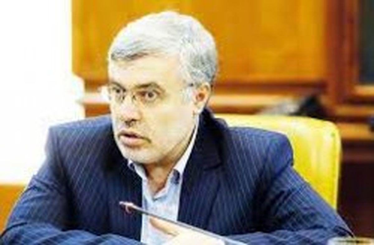 رسیدگی به ۵۰۰ شکایت انتظامی و دادسرای انقلاب در ایام نوروز