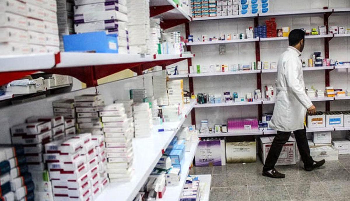 داروهای مسکن برای انواع دردها کدامند؟