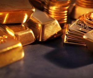 تحلیل و پیش بینی قیمت طلا ۱۹ بهمن ۹۸