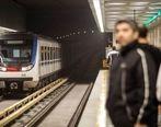 برنامه جدید متروی تهران برای آغاز سال تحصیلی