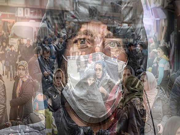 آخرین آمار مبتلایان به ویروس کرونا در ایران + جزئیات