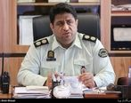 جزئیات مرگ مرموز دختر جوان در شمال تهران