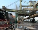 جهش ۷۱ درصدی فروش شرکت های معدن و صنایع معدنی بورسی