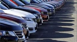 ترخیص پنج هزار خودرو در گمرکات تا ۳ ماه آینده