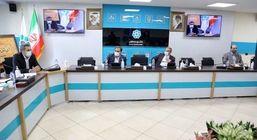 تامین مالی طرحهای مهم استان لرستان توسط بانک توسعه تعاون