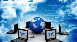 راه اندازی بانکهای مجازی تا ۲ سال آینده