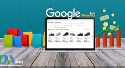 تبلیغات ارزان در گوگل با تاپ ادورت