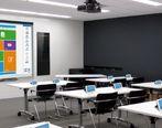 سهم ٨٢ درصدی «همراه اول و مخابرات» در اجرای پروژه «هوشمندسازی مدارس کشور»