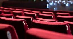 تعطیلی ۲ روزه سینماها به مناسبت شهادت «حضرت فاطمه زهرا (س) »