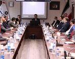 برگزاری سمینار آموزشی تحول دیجیتال ویژه مدیران بانک سینا