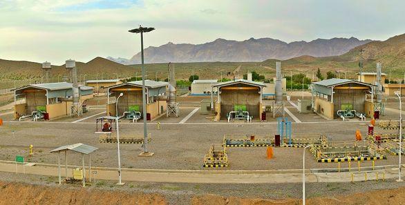 تمهیدات منطقه خلیج فارس برای خدمت رسانی در ایام نوروز