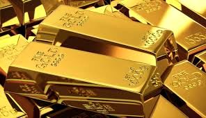 اخرین قیمت طلا و سکه در بازار دوشنبه 31تیر + جدول
