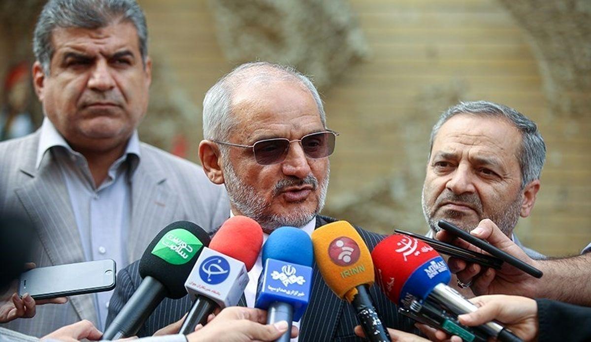 رتبه بندی معلمان با حقوق بهمن پرداخت میشود
