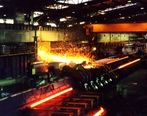 گام محکم فولادیها در بازار