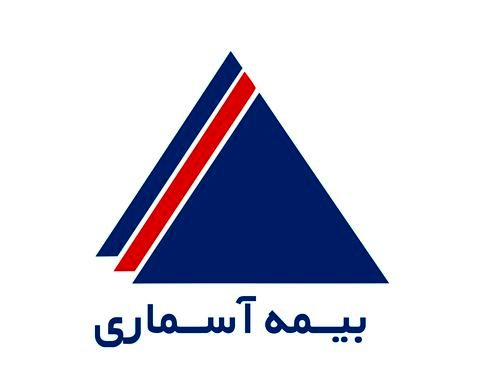 دیدار مدیرعامل بیمه آسماری با معاون توسعه مدیریت منطقه آزاد ارس