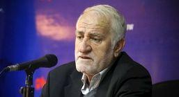 محمد سلیمانی از ادامه رقابتهای یازدهمین دوره انتخابات مجلس کنارهگیری کرد