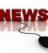 اخبار پربازدید امروز چهارشنبه 20 فروردین