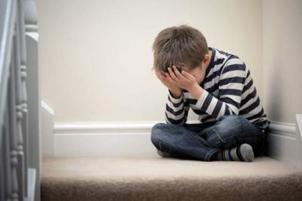 آزارهای مجازی، زنگ خطر جدی برای والدین