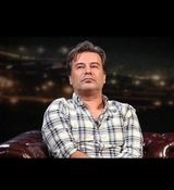 شایعه| جنجال ماجرای رونمایی پیمان قاسم خانی از همسر دومش + تصاویر دیده نشده