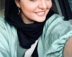 بیوگرافی نرگس محمدی و همسرش علی اوجی+تصاویر جدید