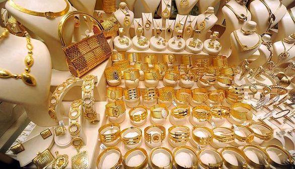 در بازارهای جهانی طلا کاهش یافت