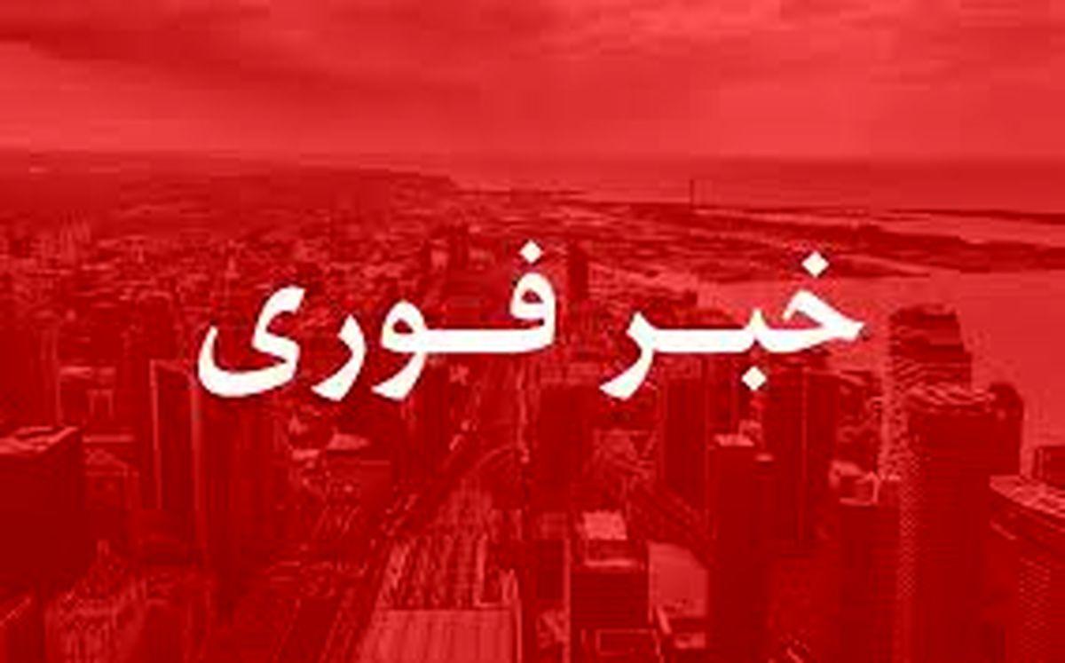 احتمال تعطیلی دو هفته ایی تهران و کشور