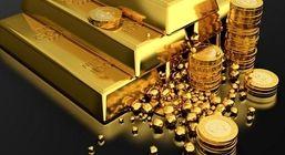 قیمت طلا، قیمت سکه، قیمت دلار، امروز چهار شنبه 98/3/29+ تغییرات