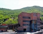 شرکت زغالسنگ البرز مرکزی در سال ۹۸ خوش درخشید