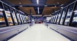 تاثیر نرخ دلار بر قیمت محصولات صنایع برودتی یخچال فریدونی