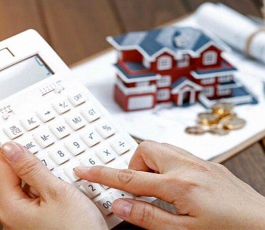 جزییات بیشتر درباره  لایحه مالیات برعائدی سرمایه