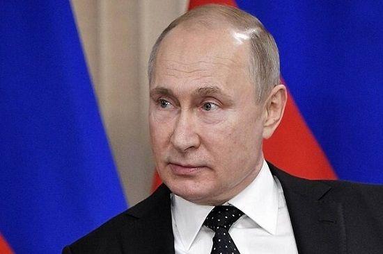 روسیه به دنبال ساخت موشک های جدید و پیشرفته