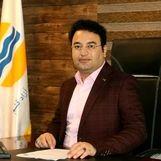 سازمان منطقه آزاد قشم، تنها مرجع صدور مجوز احداث بنا