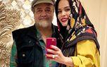 راز طلاق محمدرضا شریفی نیا از همسر اولش فاش شد + عکس